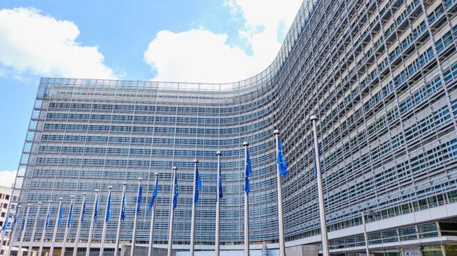 morosidad sanciones europa