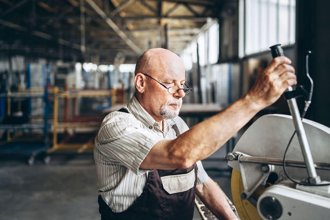 jubilación activa autónomos