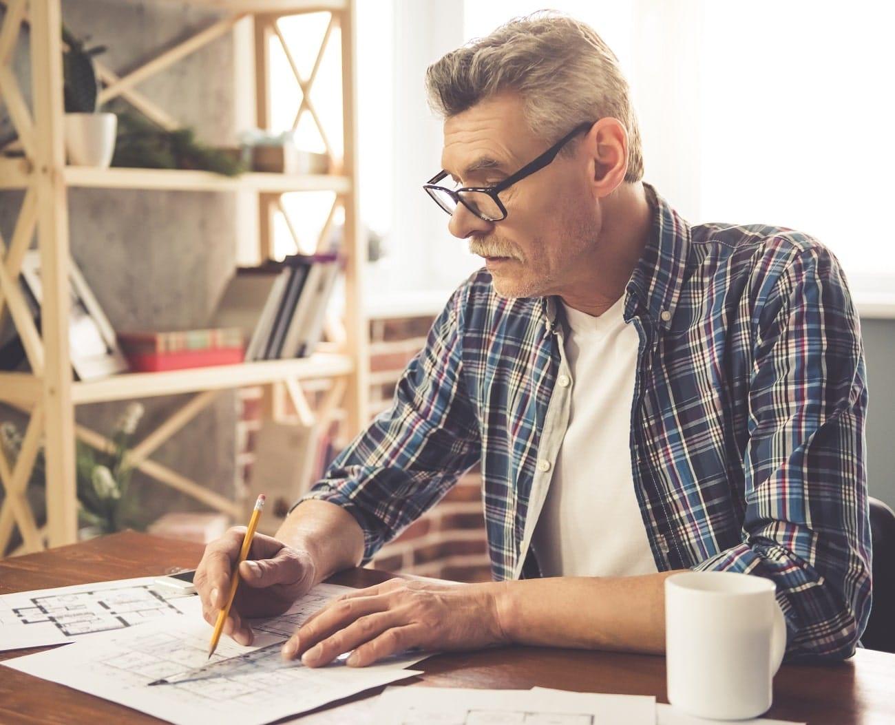 jubilación cobrar autónomos