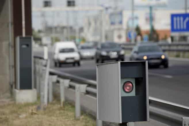 radar-tráfico