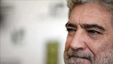 """Miguel Ángel Rodríguez, el """"ideólogo del caos"""" en Madrid al que apunta Cs... y PP"""