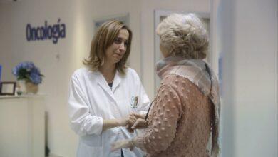 El otro impacto del cáncer en España: cuesta 19.300 millones de euros al año