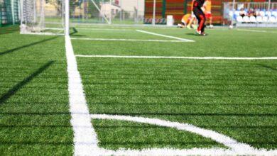 Muere un niño de 12 años tras desmayarse jugando al fútbol en Huécija