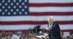 """Bernie Sanders alaba de nuevo a la Cuba de Fidel Castro: """"Es injusto decir que todo es malo"""""""