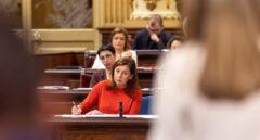 """""""Esto no va a cambiar"""": hablan los aludidos en la crisis de menores abusados en Baleares"""