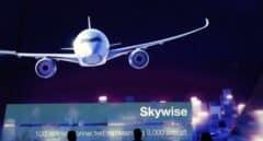 Airbus pulveriza su récord histórico de números rojos por la crisis de los sobornos