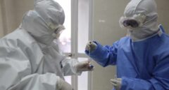 S&P alerta: el coronavirus restará a España más de una décima de crecimiento del PIB