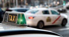 La Audiencia Nacional da la razón al taxi y mantiene los límites a la concesión de licencias de VTC
