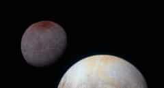 Diez cosas sobre Plutón que deberías saber