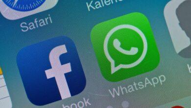 El #yomequedoencasa pone a prueba a las telecos: el uso de móvil e internet se dispara
