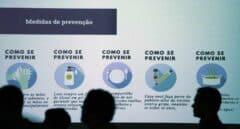 Ecuador confirma su primer caso de coronavirus: una mujer que regresaba al país desde España