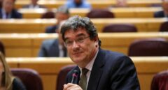Bruselas advierte al Gobierno sobre el impacto de los cambios en la reforma laboral y las pensiones