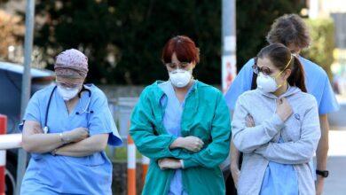 Muere una médica con 28 años y patologías previas a causa del coronavirus