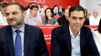 Sánchez reúne de urgencia a la cúpula del PSOE para buscar a un candidato contra Ayuso
