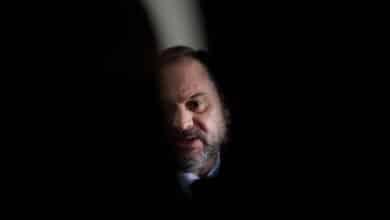 El Delcygate se convierte en un problema europeo para el gobierno de Sánchez