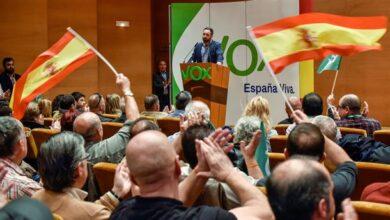 Vox en País Vasco y Galicia: centralismo contra las encuestas