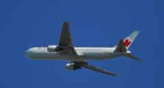 """EEUU culpa a Boeing de mentir sobre el 737 MAX y vincula los accidentes con sus """"graves errores"""""""