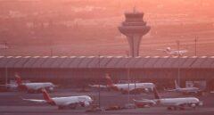 Iberia y Air Europa 'ensayan' la fusión y seguirán volando juntas en la T4 de Barajas