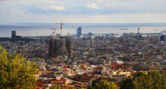 Renfe y hoteles de Barcelona lanzan ofertas conjuntas para resucitar las visitas en la semana del Mobile