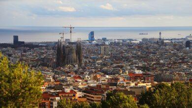 Los pisos turísticos de Barcelona alertan de una cancelación masiva de 9.000 reservas si se suspende el Mobile