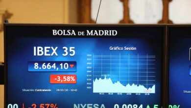 Sánchez crea un escudo contra opas de grupos extranjeros para blindar empresas estratégicas