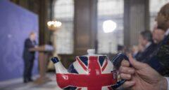 La limitada soberanía comercial del Reino Unido en la Europa postbrexit
