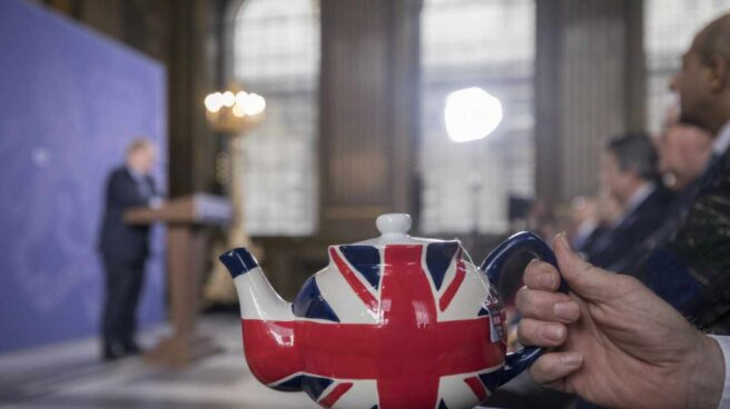 Brexit-acuerdo-relaciones