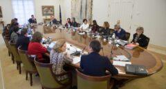 Quince altos cargos del Estado cobraron el pasado año más de 130.000 euros