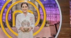 La 'transparencia de RTVE': afirma que desconoce el caché de los concursantes de MasterChef Celebrity