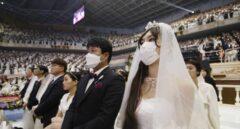 De Madrid a Japón: El pánico por el coronavirus se extiende por el mundo