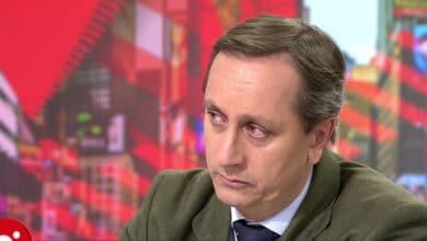 """Periodistas promueven una asociación para """"luchar contra las purgas"""" y los """"ataques a la Constitución"""""""
