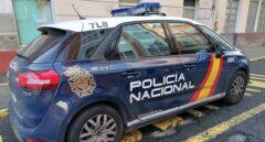 Detenido por amenazar a centros comerciales de Madrid con cometer atentados