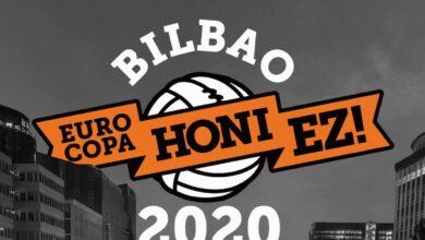 """""""En la Eurocopa llenarán Euskal Herria de 'cipayos' y guardias civiles"""""""