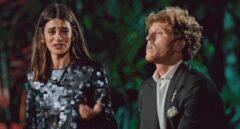 'La isla de las tentaciones': El programa más visto de la historia de Cuatro
