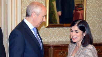El Gobierno transferirá la gestión de prisiones a Euskadi antes de marzo