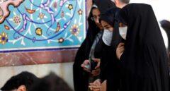 La participación en las elecciones de Irán se hunde en plena crisis del coronavirus