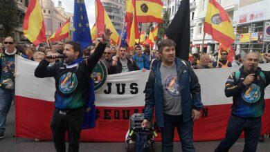 Veto a Jusapol: el Gobierno rechaza el trámite parlamentario de la equiparación salarial