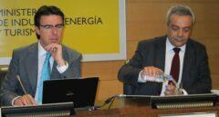 El juez imputa al ex número dos de Soria por las subvenciones al grupo Zed