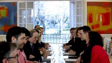 """ERC condiciona los Presupuestos a que la mesa bilateral """"vaya en paralelo"""""""