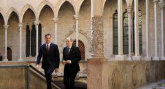 Moncloa no presionará para reunir la mesa con Cataluña y traslada la iniciativa al Govern