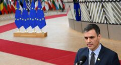 """Sánchez ve """"altamente decepcionante"""" la propuesta de presupuesto que recorta la PAC"""