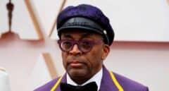 El homenaje de Spike Lee a Kobe Bryant en la ceremonia de los Oscar 2020