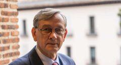 """Danilo Türk: """"La independencia en Eslovenia era una necesidad, la vía de evitar la guerra"""""""