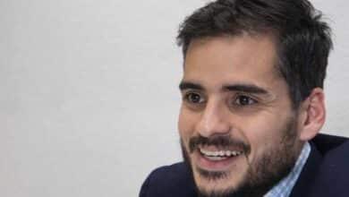 """""""Espero que Iglesias vea algún día el chavismo como una gran estafa histórica"""""""