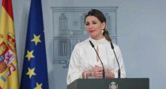 El Gobierno ultima una moratoria de cuotas para autónomos y pymes