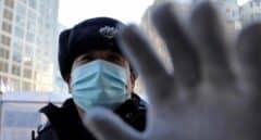 El coronavirus, los recuentos 'fake' y el peligroso juego de las bolsas