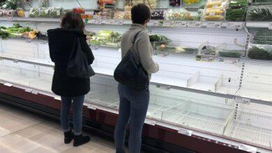 "Éxodo de Erasmus en la 'zona cero' del coronavirus en Italia: ""He decidido irme mañana mismo"""