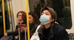 Cómo reducir el riesgo de contagio del coronavirus