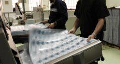 La nueva 'casa de papel': costará 77 millones y la construirá ACS