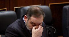 PSOE y PP a degüello tras el fracaso del diálogo para la renovación del CGPJ
